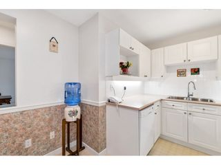 "Photo 14: 309 15185 22 Avenue in Surrey: Sunnyside Park Surrey Condo for sale in ""Villa Pacific"" (South Surrey White Rock)  : MLS®# R2511843"