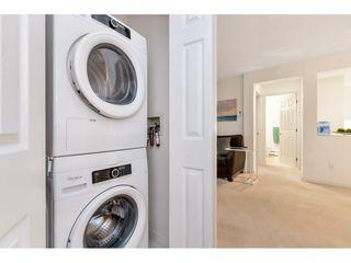 "Photo 21: 309 15185 22 Avenue in Surrey: Sunnyside Park Surrey Condo for sale in ""Villa Pacific"" (South Surrey White Rock)  : MLS®# R2511843"