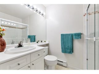 "Photo 20: 309 15185 22 Avenue in Surrey: Sunnyside Park Surrey Condo for sale in ""Villa Pacific"" (South Surrey White Rock)  : MLS®# R2511843"