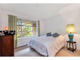 "Photo 15: 309 15185 22 Avenue in Surrey: Sunnyside Park Surrey Condo for sale in ""Villa Pacific"" (South Surrey White Rock)  : MLS®# R2511843"