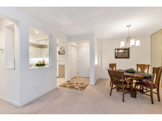 "Photo 9: 309 15185 22 Avenue in Surrey: Sunnyside Park Surrey Condo for sale in ""Villa Pacific"" (South Surrey White Rock)  : MLS®# R2511843"