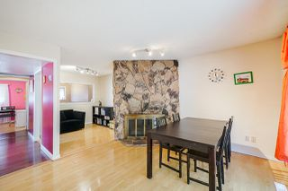 Photo 8: 2263 CAPE HORN Avenue in Coquitlam: Cape Horn House for sale : MLS®# R2513841