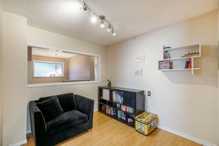 Photo 10: 2263 CAPE HORN Avenue in Coquitlam: Cape Horn House for sale : MLS®# R2513841