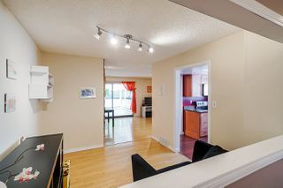 Photo 4: 2263 CAPE HORN Avenue in Coquitlam: Cape Horn House for sale : MLS®# R2513841