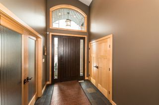 Photo 3: 611 23033 WYE Road: Rural Strathcona County House for sale : MLS®# E4220327