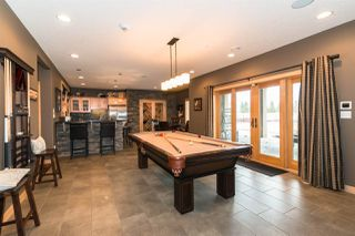 Photo 25: 611 23033 WYE Road: Rural Strathcona County House for sale : MLS®# E4220327