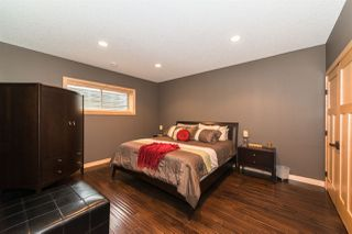 Photo 31: 611 23033 WYE Road: Rural Strathcona County House for sale : MLS®# E4220327