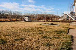 Photo 41: 611 23033 WYE Road: Rural Strathcona County House for sale : MLS®# E4220327