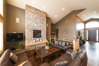Photo 4: 611 23033 WYE Road: Rural Strathcona County House for sale : MLS®# E4220327