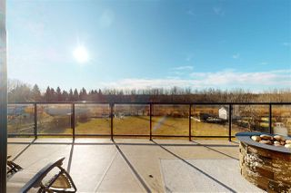 Photo 37: 611 23033 WYE Road: Rural Strathcona County House for sale : MLS®# E4220327