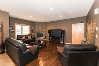 Photo 22: 611 23033 WYE Road: Rural Strathcona County House for sale : MLS®# E4220327