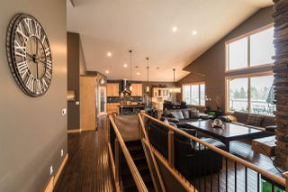 Photo 12: 611 23033 WYE Road: Rural Strathcona County House for sale : MLS®# E4220327