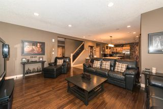 Photo 24: 611 23033 WYE Road: Rural Strathcona County House for sale : MLS®# E4220327