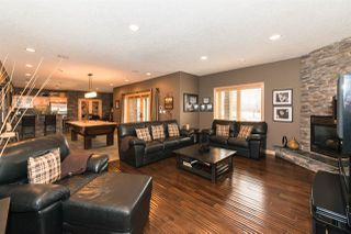 Photo 23: 611 23033 WYE Road: Rural Strathcona County House for sale : MLS®# E4220327