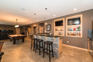 Photo 27: 611 23033 WYE Road: Rural Strathcona County House for sale : MLS®# E4220327