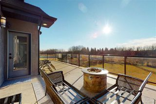 Photo 36: 611 23033 WYE Road: Rural Strathcona County House for sale : MLS®# E4220327