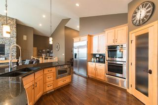 Photo 10: 611 23033 WYE Road: Rural Strathcona County House for sale : MLS®# E4220327