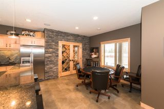 Photo 29: 611 23033 WYE Road: Rural Strathcona County House for sale : MLS®# E4220327