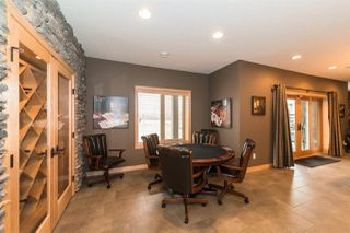 Photo 28: 611 23033 WYE Road: Rural Strathcona County House for sale : MLS®# E4220327