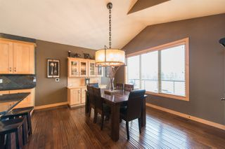 Photo 11: 611 23033 WYE Road: Rural Strathcona County House for sale : MLS®# E4220327