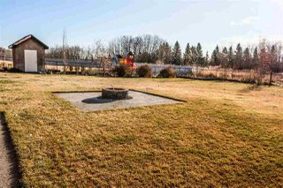 Photo 43: 611 23033 WYE Road: Rural Strathcona County House for sale : MLS®# E4220327