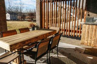 Photo 46: 611 23033 WYE Road: Rural Strathcona County House for sale : MLS®# E4220327