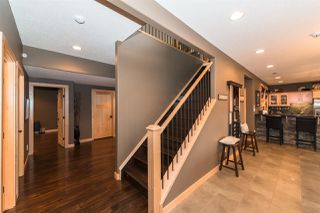 Photo 33: 611 23033 WYE Road: Rural Strathcona County House for sale : MLS®# E4220327