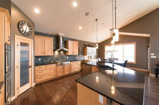 Photo 8: 611 23033 WYE Road: Rural Strathcona County House for sale : MLS®# E4220327