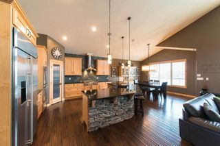 Photo 7: 611 23033 WYE Road: Rural Strathcona County House for sale : MLS®# E4220327