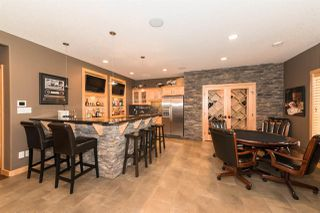 Photo 26: 611 23033 WYE Road: Rural Strathcona County House for sale : MLS®# E4220327