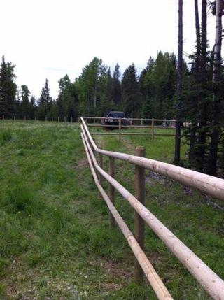 Photo 3: 282155 Rge Rd 53: Cochrane Land for sale : MLS®# A1050784