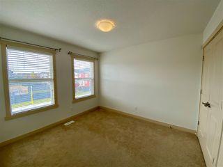 Photo 12: 7363 GETTY Heath in Edmonton: Zone 58 House for sale : MLS®# E4222619