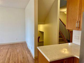 Photo 17: 7363 GETTY Heath in Edmonton: Zone 58 House for sale : MLS®# E4222619