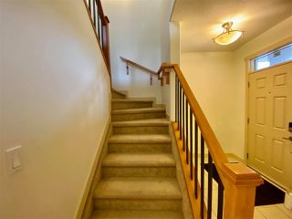 Photo 8: 7363 GETTY Heath in Edmonton: Zone 58 House for sale : MLS®# E4222619