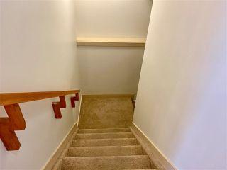 Photo 18: 7363 GETTY Heath in Edmonton: Zone 58 House for sale : MLS®# E4222619