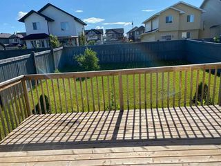 Photo 6: 7363 GETTY Heath in Edmonton: Zone 58 House for sale : MLS®# E4222619