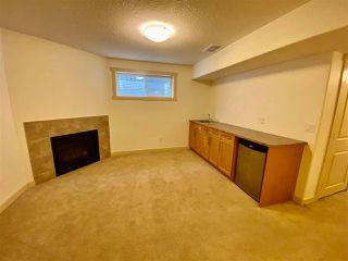 Photo 19: 7363 GETTY Heath in Edmonton: Zone 58 House for sale : MLS®# E4222619