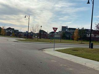 Photo 22: 7363 GETTY Heath in Edmonton: Zone 58 House for sale : MLS®# E4222619