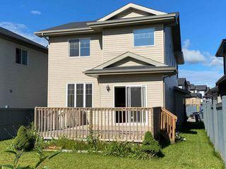 Photo 7: 7363 GETTY Heath in Edmonton: Zone 58 House for sale : MLS®# E4222619
