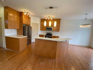 Photo 3: 7363 GETTY Heath in Edmonton: Zone 58 House for sale : MLS®# E4222619