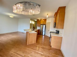 Photo 2: 7363 GETTY Heath in Edmonton: Zone 58 House for sale : MLS®# E4222619