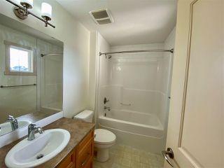 Photo 21: 7363 GETTY Heath in Edmonton: Zone 58 House for sale : MLS®# E4222619