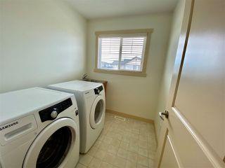 Photo 16: 7363 GETTY Heath in Edmonton: Zone 58 House for sale : MLS®# E4222619