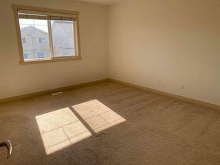 Photo 9: 7363 GETTY Heath in Edmonton: Zone 58 House for sale : MLS®# E4222619