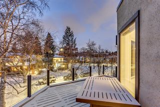 Photo 32: 3020 5 Street SW in Calgary: Rideau Park Detached for sale : MLS®# A1059410
