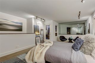 Photo 28: 3020 5 Street SW in Calgary: Rideau Park Detached for sale : MLS®# A1059410