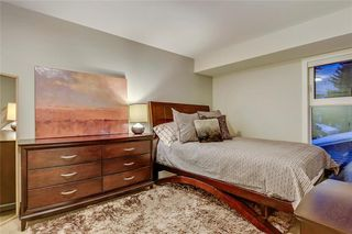 Photo 24: 3020 5 Street SW in Calgary: Rideau Park Detached for sale : MLS®# A1059410