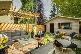 Photo 38: 3020 5 Street SW in Calgary: Rideau Park Detached for sale : MLS®# A1059410