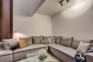 Photo 21: 3020 5 Street SW in Calgary: Rideau Park Detached for sale : MLS®# A1059410