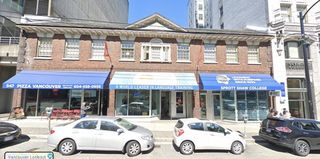 Photo 4: 545 SEYMOUR Street in Vancouver: Downtown VW Business for sale (Vancouver West)  : MLS®# C8035989